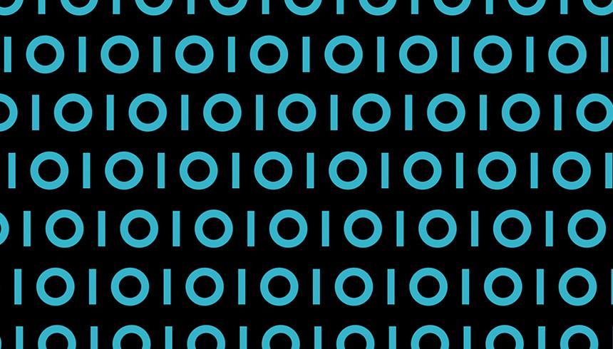 visuele identiteit IT Academy
