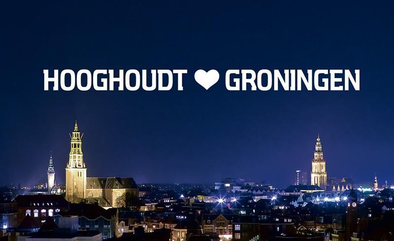 Activatiecampagne Hooghoudt