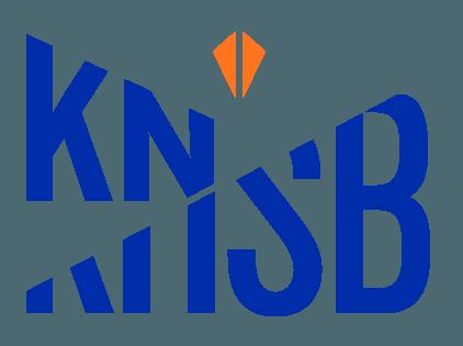 campagne kaartverkoop schaatsen KNSB