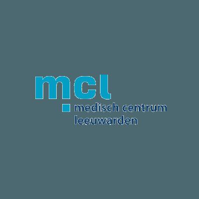 Medisch Centrum Leeuwarden (MCL)