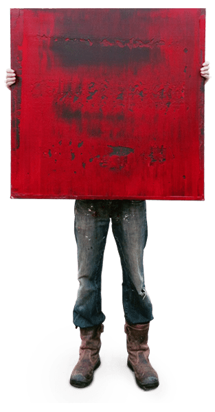 klaasjacob-kort-schilderij