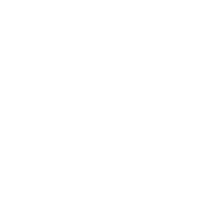 Dijkstra Draisma