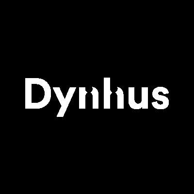 Dynhus
