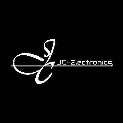 JC Electronics